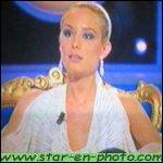 Qui est cette Miss France, élue pour 2001 ?