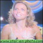 Qui est cette Miss France, élue pour 2002 ?