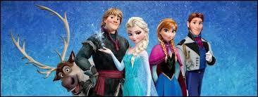 Que demandent Hans et Anna à sa Majesté ?
