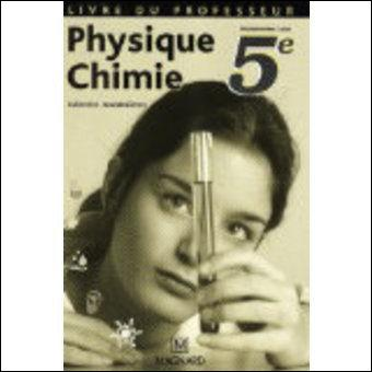 En Physique/Chimie quel est ce corps constitué de molécules ou atomes tous identiques ?