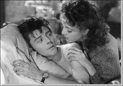 Quel est ce film de Claude Autant Lara qui réunit Micheline Presle et Gérard Philipe ?