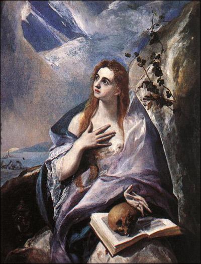Quel est le nom de ce mouvement artistique (1660-1715), où l'artiste a voulu, quelque part, rompre avec les proportions  exactes  du corps humain ?