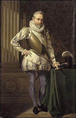 Fragonard ou le baron Gérard faisaient partie de ce mouvement artistique tendant à reconstituer une atmosphère idéalisée du Moyen Âge et de la Renaissance. Quel est son nom ?