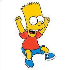 Les Simpsons (les personnages)