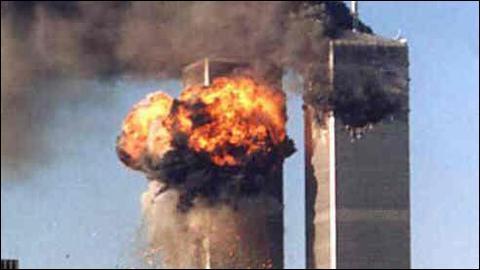 Issue de l'album  Boucan d'enfer ,  Manhattan-Kaboul  est une chanson écrite peu après les attentats du 11 septembre 2001. Par qui est-elle interprétée ?