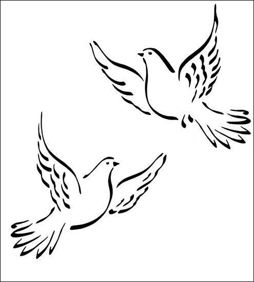 Qui réussit à faire apparaître des colombes grâce à une formule ? (plusieurs réponses possibles)