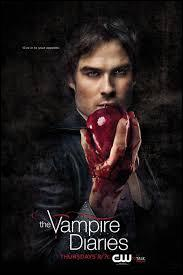 Quelle nourriture Damon préfère-t-il ?