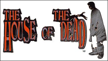 Dans The House of the Dead, quelle place avait la musique reprise dans le circuit Concert au Cimetière ?