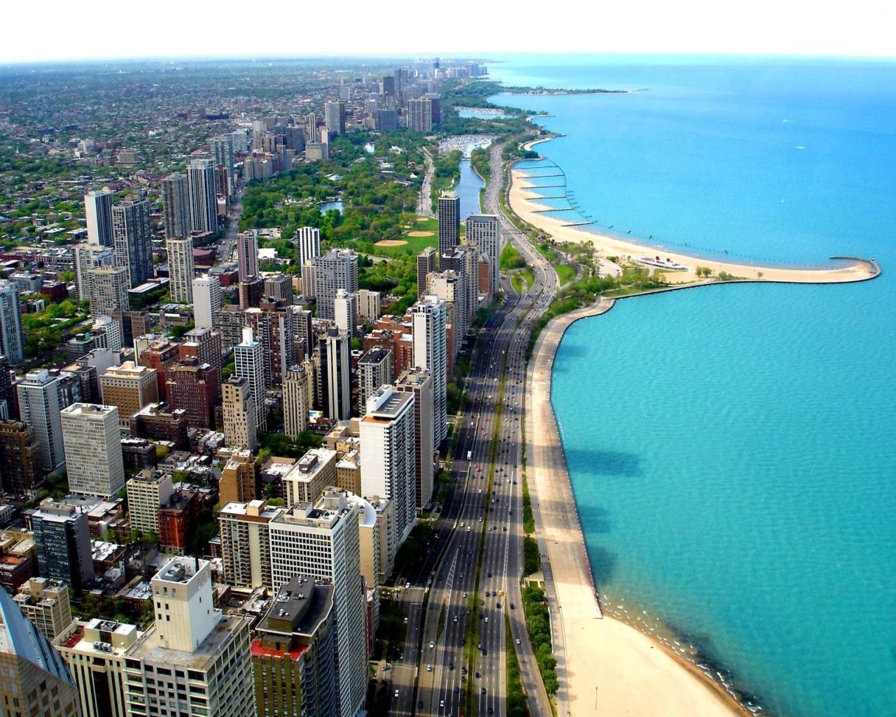 355- Allons à Miami !