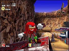 Quel est le nom du thème de Wild Canyon dans Sonic Adventure 2 ?