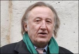 Né en 1946, cet acteur suisse naturalisé français a bientôt 70 ans. Qui est-ce ?