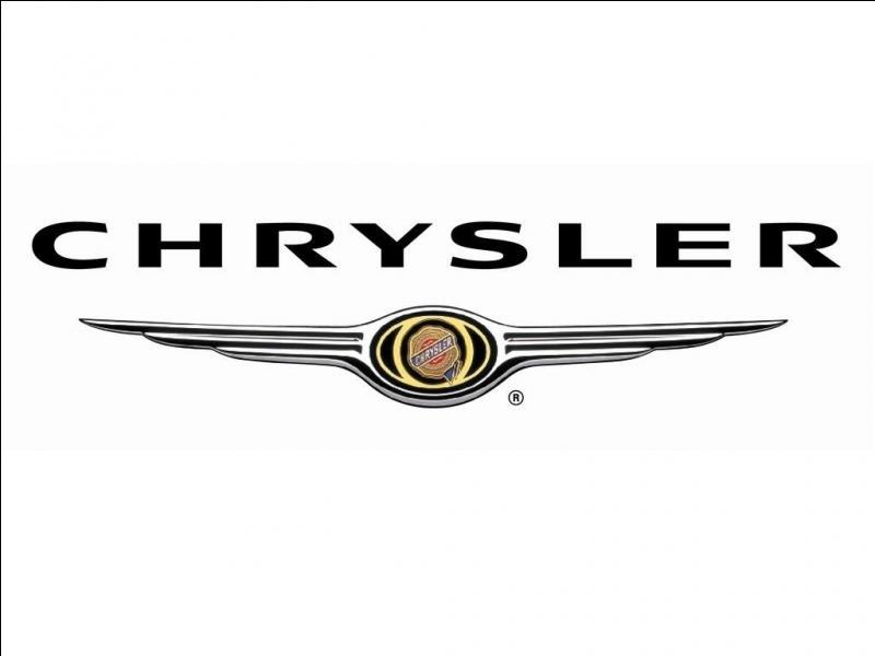 La Cherokee est le nom choisi depuis longtemps pour un véhicule automobile par Chrysler et Renault. De quel type de véhicule s'agit-il ?