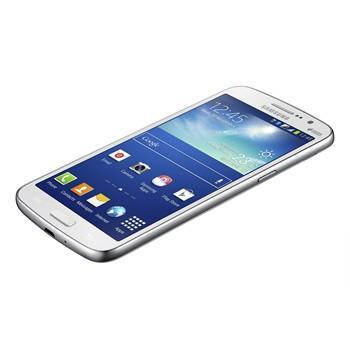 Quiz Samsung 58 : Galaxy Grand 2