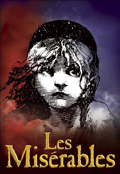 Quel est le nom du premier tome des  Misérables  de Victor Hugo portant le même nom qu'un des personnages ?