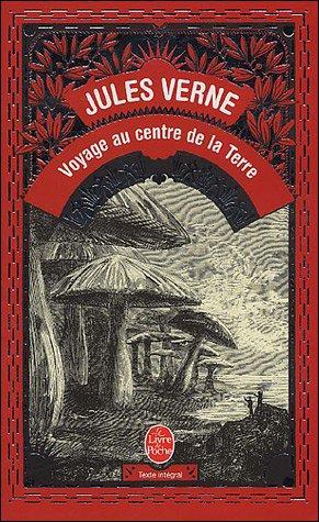 Dans le livre  Voyage au centre de la Terre  de Jules Verne, comment s'appelle le narrateur, neveu d'un éminent géologue et naturaliste allemand ?