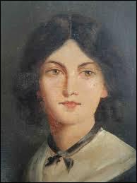 Quel roman d'Emily Brontë, raconte les amours contrariées de Catherine et Heathcliff ?