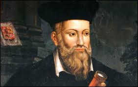 Quel médecin et astrologue français, appelé par Catherine de Médicis, fut le docteur de Charles IX ?