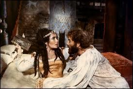 Quelle comédie de Shakespeare, jouée en 1594 voit la confrontation de Petruchio et de l'irascible Catherine ?