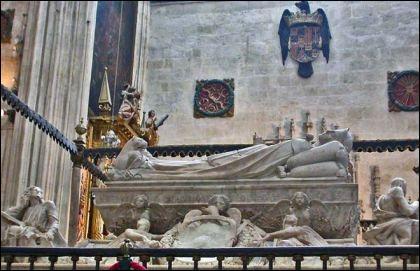 Jeanne Ière était la monarque de quel pays ?
