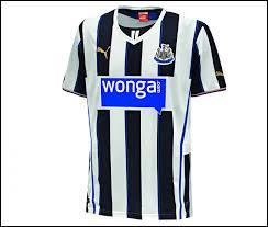 A quel club est ce maillot ?