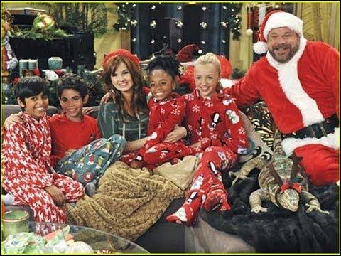 Lequel des enfants  Ross  n'a pas été adopté ?