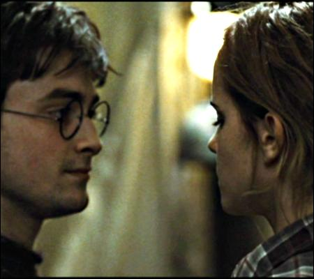 Alors Harry, tu as réussi ton pari ?