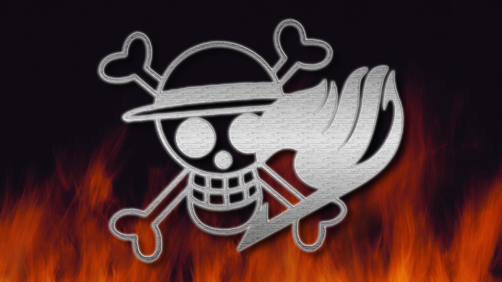 ~One Piece & Fairy Tail~