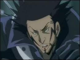 Qui a battu Levi. A. Than ?