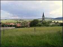 Latrecey-Ormois-sur-Aube est un village Haut-Marnais situé en région ...