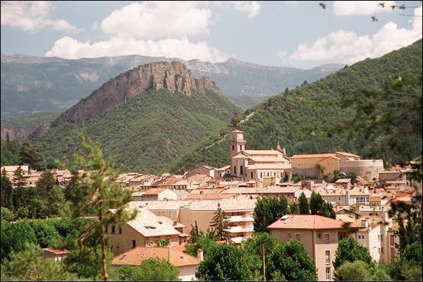 Quelle ville est située le plus à l'est de la France ?