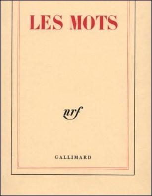 Qui l'écrivain  Louis-Ferdinand Céline  a surnommé  l'agité du bocal  ?