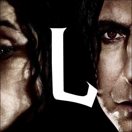 Luna Lovegood, Lisette de Lapin, Lyall Lupin... Quelle est la particularité de ces noms ?