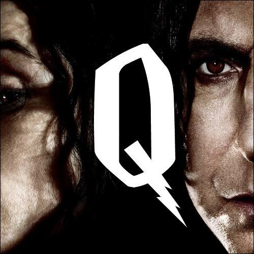 Le Queerditch est l'ancêtre du Quidditch. Mais qui, à l'origine, nous parle du Queerditch ?