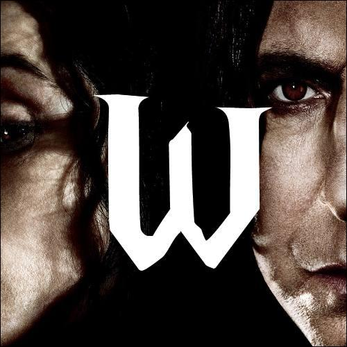 Quel est l'effet principal du sortilège Waddiwasi, lancé par Lupin lors de son premier cours à Poudlard ?