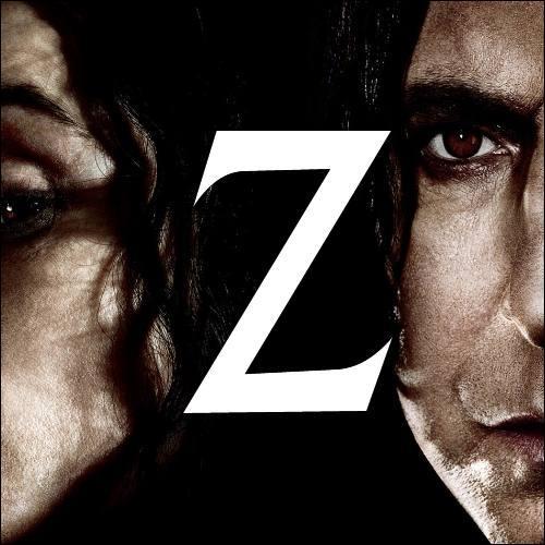 Que pouvez-vous dire de la mère de Zabini ?