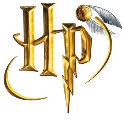 De A à Z : Harry Potter (niveau extrême)