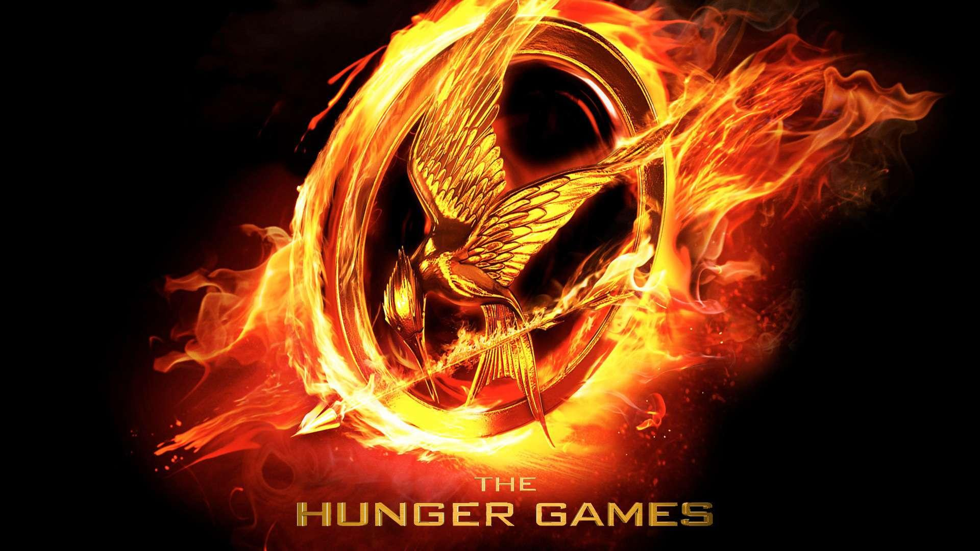 Hunger Games 1 : différences film/livre