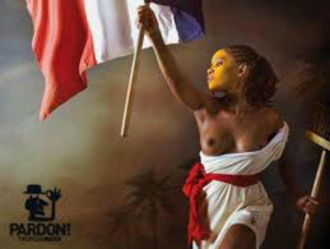 Histoire de France (6)