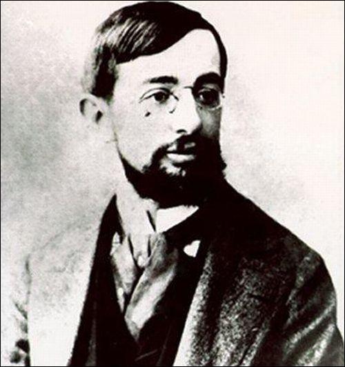 Où et quand est né Toulouse-Lautrec ?