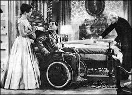 Cet écrivain est surtout connu en France pour son roman :   L'Amant de lady Chatterley  , publié en 1928. Quel est son nom ?