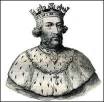 Édouard II d'Angleterre a connu une sévère défaite en 1314 contre les troupes de Robert Bruce à la bataille de Bannockburn. Où se trouve ce lieu ?