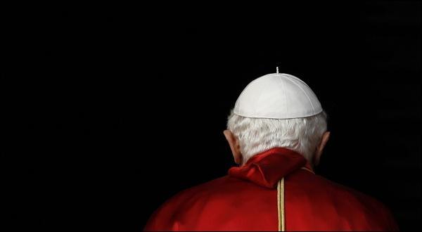 Quel pape n'était PAS homosexuel ?