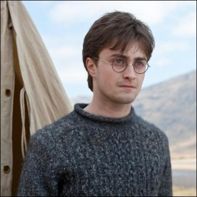 Quelle est l'heure officielle du début des matchs de Quidditch ?