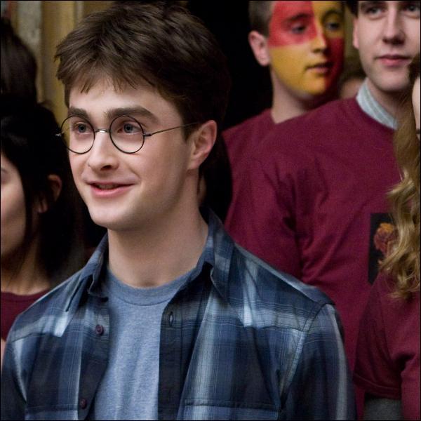 Quel problème Arthur Weasley a-t-il dû régler à plusieurs reprises, dans le cadre de son travail ?
