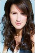 Quel rôle Stéphanie Bébard joue-t-elle ?