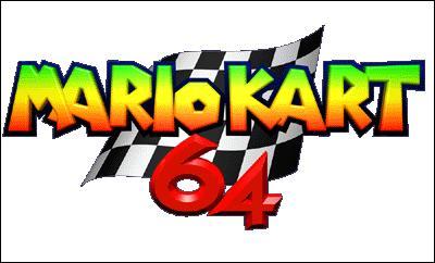 Dans MK 64 est-il possible d'avoir 3 peaux de banane ?