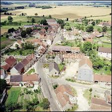 Jours-les-Baigneux est une commune Costalorienne (21), située en région ...