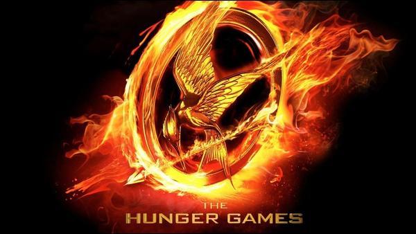 Quel est le sujet du film «Hunger Games» ?