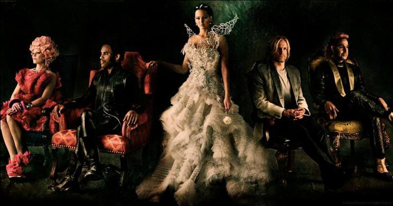 Quel était le budget de «Hunger Games : Catching Fire» ?