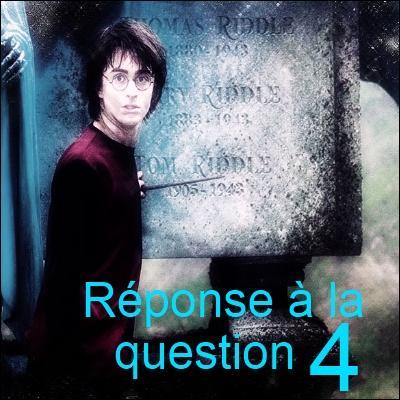 Vous l'avez maintenu en vie pour qu'il puisse mourir au bon moment ?   À qui doit-on cette question ?